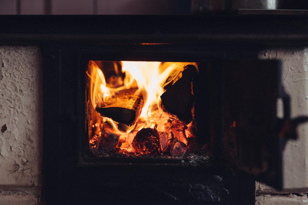 Stufe Petrolio Senza Canna Fumaria stufa a legna: come funzionano e quale scegliere? - eterra