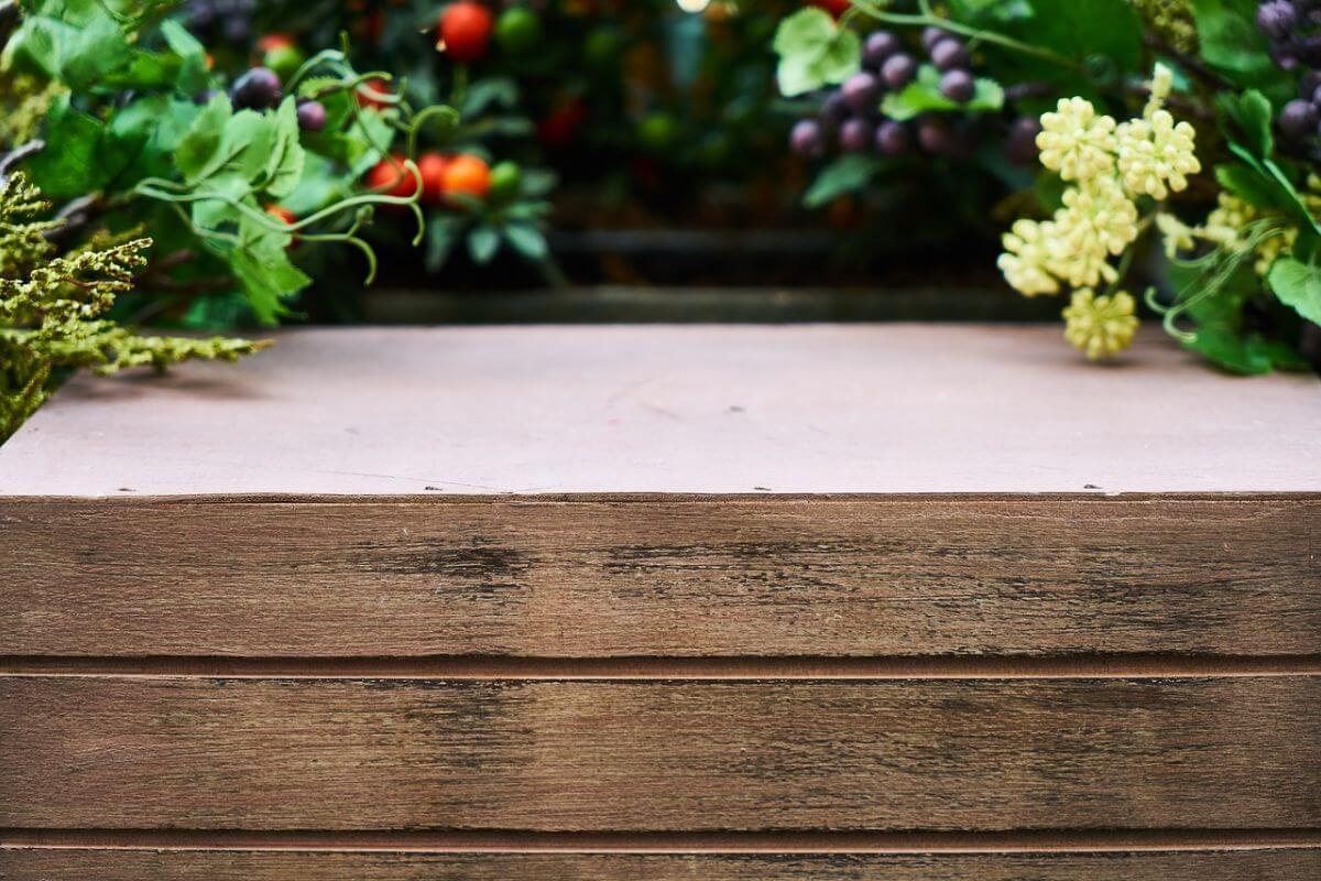 Pannelli Fibra Di Legno fibra di legno: proprietà isolanti, prezzi dei pannelli, pro