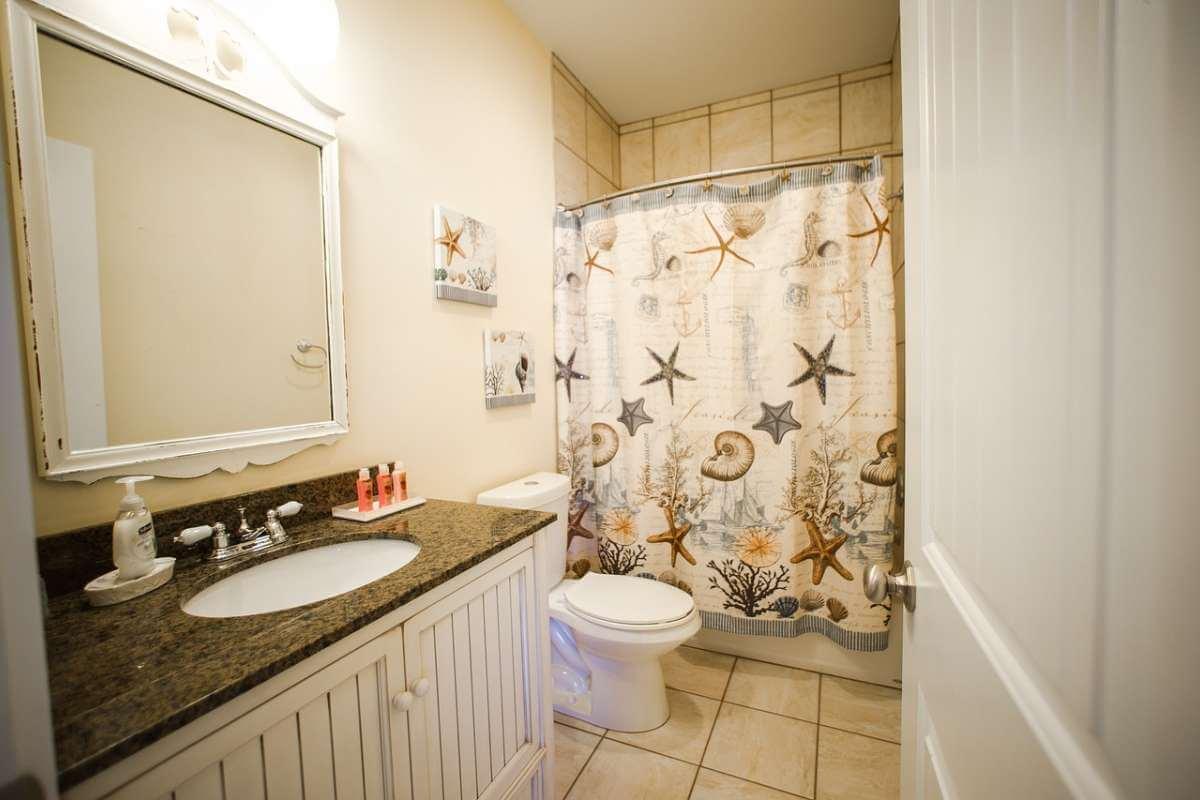 Pompa Di Calore Per Bagno combattere l'umidità nei bagni senza finestra: ecco tutte le