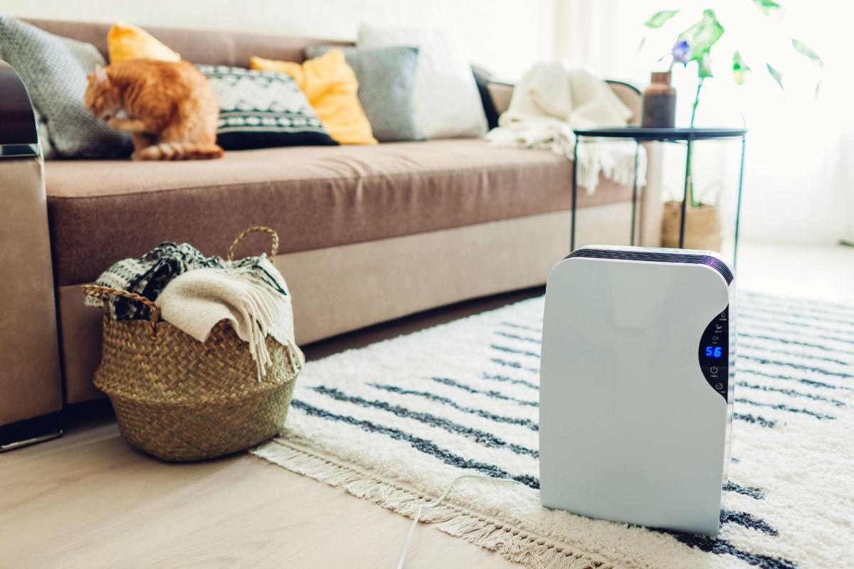 Come Montare Un Condizionatore condizionatori portatili senza tubo: come funzionano, pro e