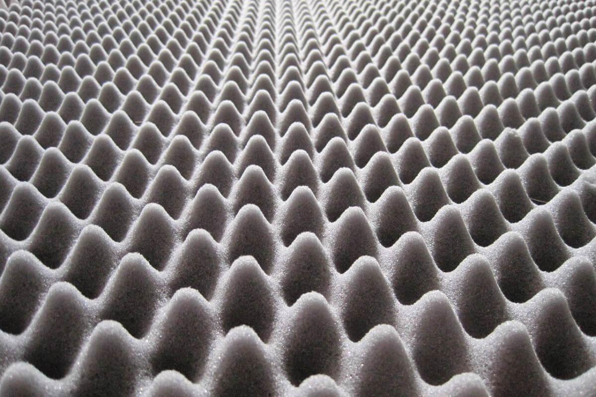 Come Insonorizzare Una Casa isolamento acustico: come insonorizzare pareti e soffitti
