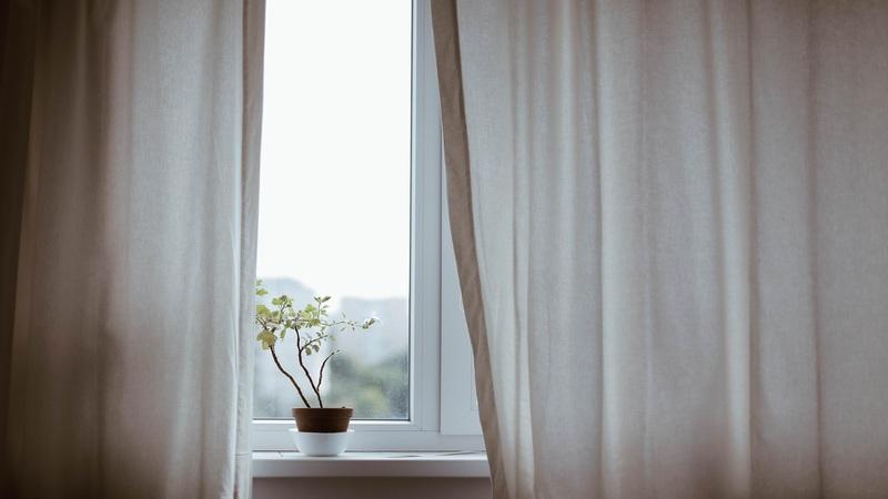 Isolamento acustico delle finestre